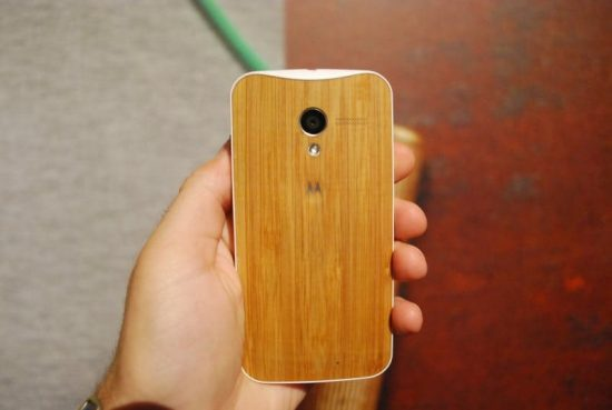Moto X: How to fix Overheating problem (Basic and Potential fixes method) - 1