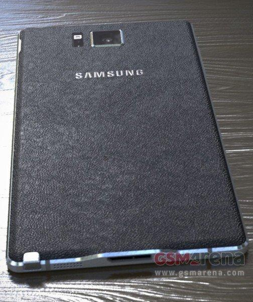 samsung-galaxy-note-4-leak-2