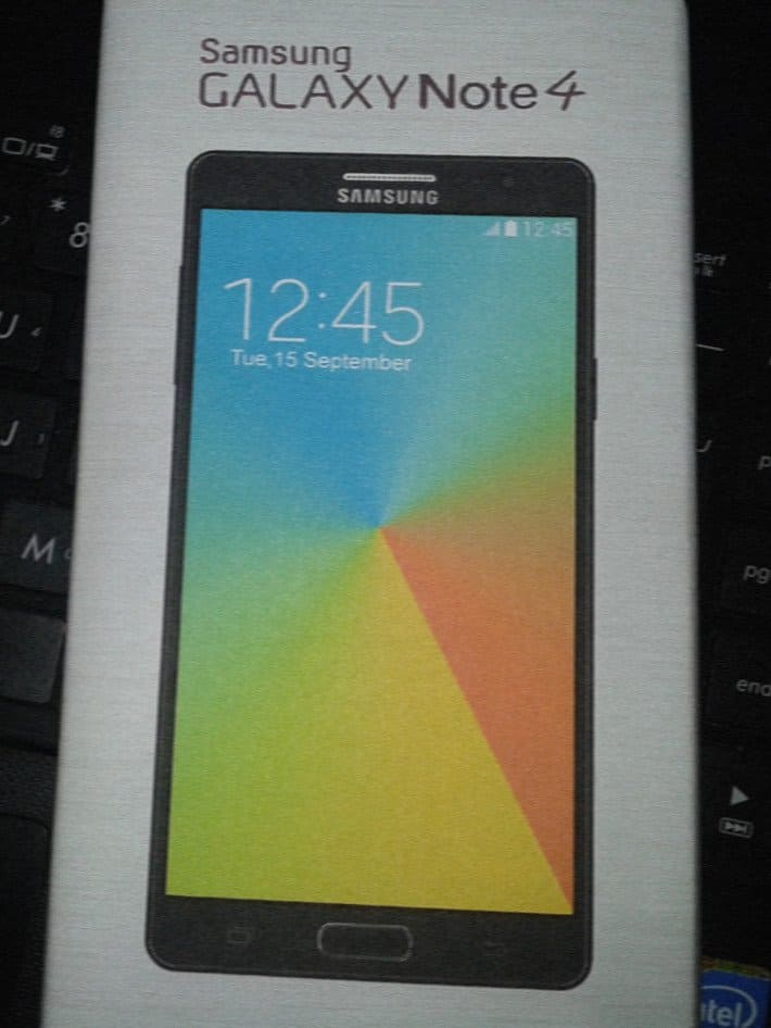 samsung-galaxy-note-4-leak-4-710x946