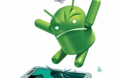 Top 5 tips to make your Android smartphone run faster - 2