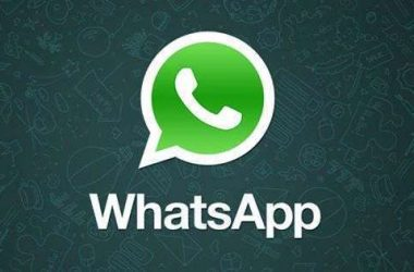 New WhatsApp update adds mark as unread, custom notifications and more - 3