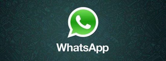 WhatsApp Finally Allows To Send Documents – Download The Latest APK NOW - 1