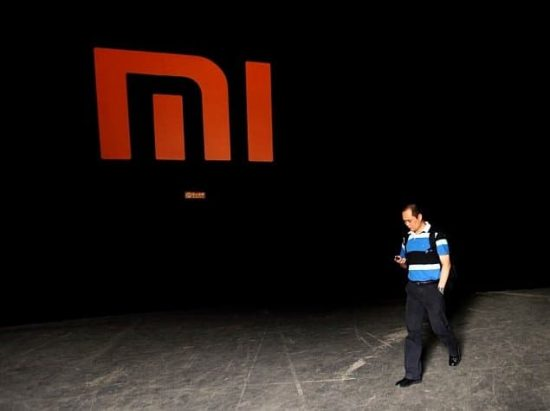 Xiaomi claims to sell 720 thousand handsets on Singles' Day in China - 1