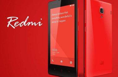 Xiaomi Redmi 1S: Features, Review, Unboxing, Video review and Gaming - 3