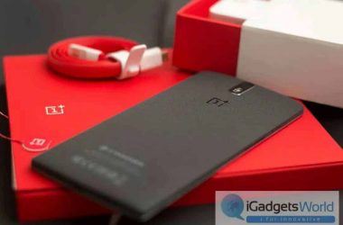 OnePlus One invite giveaway| First Impressions|Quick Review [Ended again] - 3