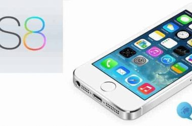 Apple iOS 8: Top Serious issues and Bugs of iOS 8 - 2