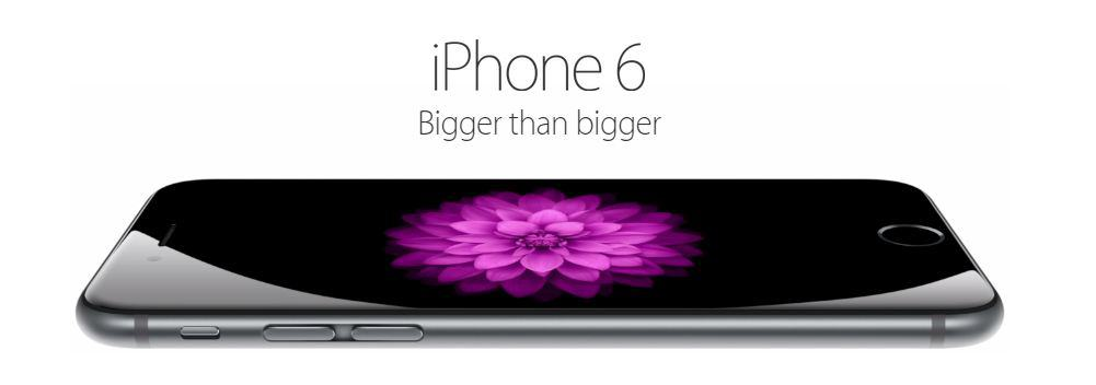 apple iphone 6 india launch