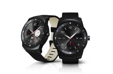 Top 5 Smartwatches that you can buy in 2014 [IFA 2014] - 2