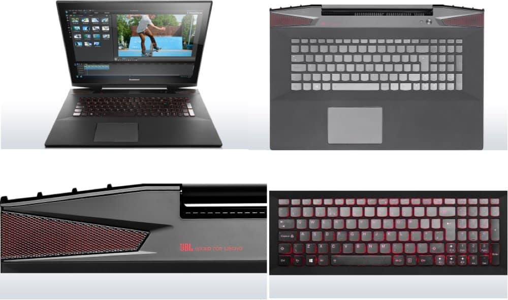 Lenovo-Y70-Touch-specs-brings-gaming-to-life