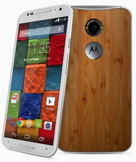 Moto X (2nd Gen): Top 10 things Moto X owner should do - 2