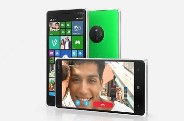 Nokia Lumia 830: The most affordable flagship windows phone|specs|price|hands on video - 2
