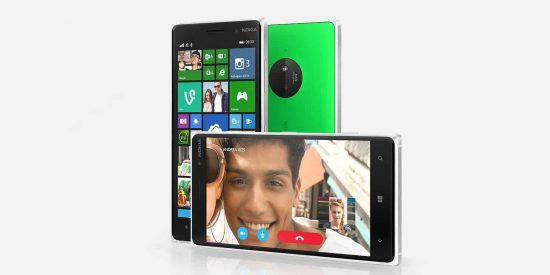 Nokia Lumia 830: The most affordable flagship windows phone|specs|price|hands on video - 1