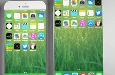 Top 5 features to expect in iPhone 6 in the Apple event tomorrow (9th Sep) - 3