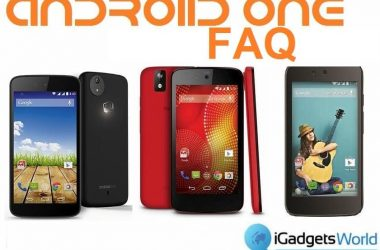 Android One: Why should you buy an Android One smartphone? - 3