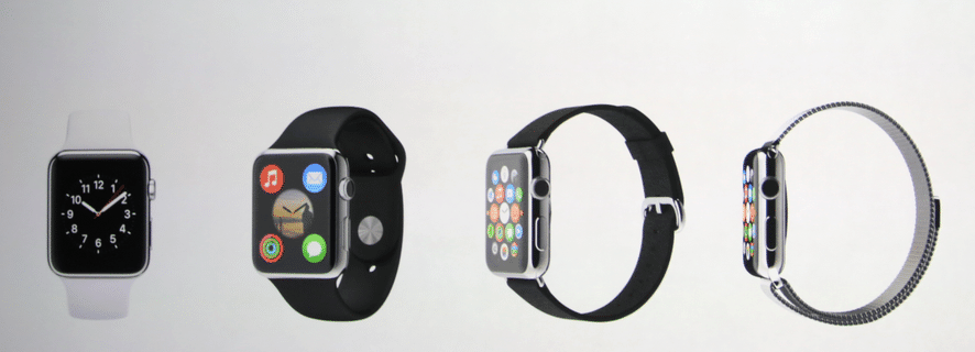 apple iwatch-7
