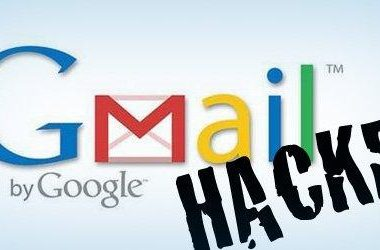 Gmail accounts leaked: 5million usernames and passwords leaked online - 3