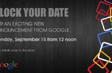 Android one may launch on September 15th in India by Google ? - 3