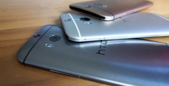 HTC M8_EYE aka HTC M8 with 13MP Duo Camera launching in October [Rumor] - 1