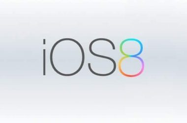 Top 5 features of iOS 8: You will admire them, we bet - 2