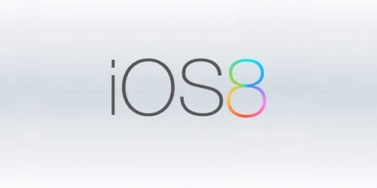 How to: Revert back iOS 8.0.1 update to iOS 8.0 in your iPhone 6 + Apple Devices - 1