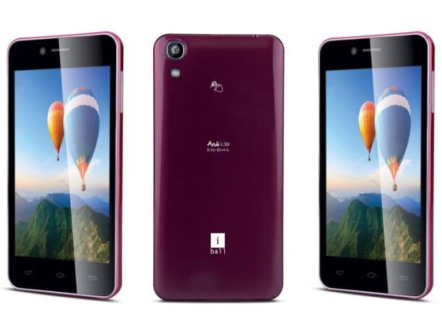 iball_andi_4.5m_enigma_purple_official
