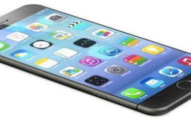 iPhone 6 rumors: What they actually suggest? - 3