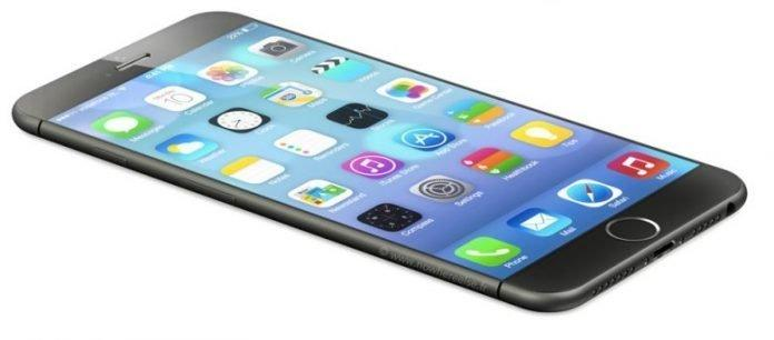 iPhone 6 rumors: What they actually suggest? - 2