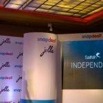 Jolla Smartphones with Sailfish OS launched in India with a price of Rs. 16,499 via snapdeal - 4