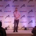 Jolla Smartphones with Sailfish OS launched in India with a price of Rs. 16,499 via snapdeal - 7
