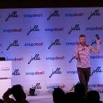 Jolla Smartphones with Sailfish OS launched in India with a price of Rs. 16,499 via snapdeal - 6