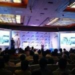 Jolla Smartphones with Sailfish OS launched in India with a price of Rs. 16,499 via snapdeal - 2