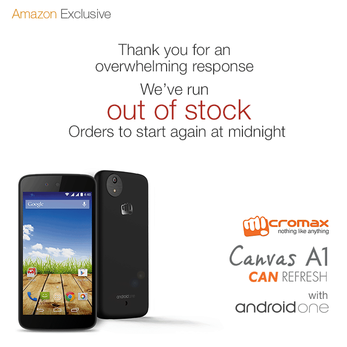 micromax-canvas-a1-amazon-out-of-stock