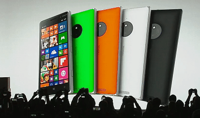 more-lumia-lumia-830-announced