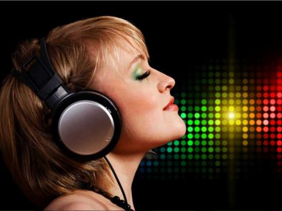 Top 5 music streaming apps available in India in 2014 - 1