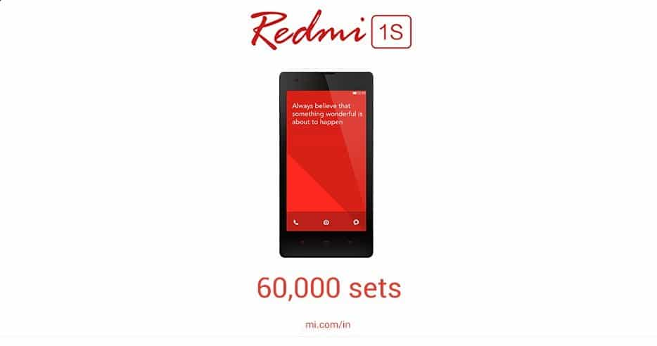 redmi-1s-60k-units-sept-23