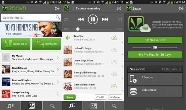 saavn-app-screenshot-635