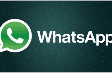 WhatsApp emerges as a new platform to bust criminals - 2