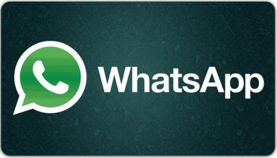 WhatsApp emerges as a new platform to bust criminals - 1