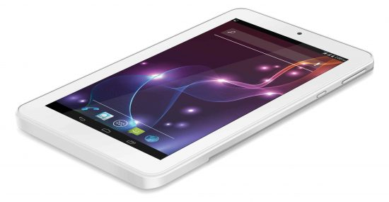 Lava launched Xtron Z704 Tablet for Rs.6499|An Entry-level Tablet with Futuristic Features - 1
