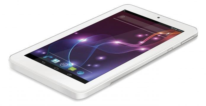 Lava launched Xtron Z704 Tablet for Rs.6499|An Entry-level Tablet with Futuristic Features - 2