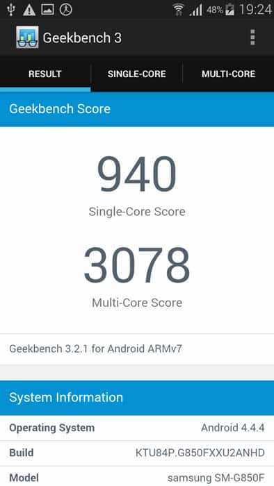 Geekbench-3-galaxy-alpha-benchmark