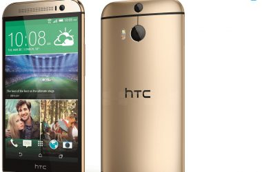 Top 5 problems with HTC One (M8) and how to troubleshoot them - 3
