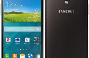 Samsung Galaxy Mega 2 launched in India for Rs. 20900 - 2