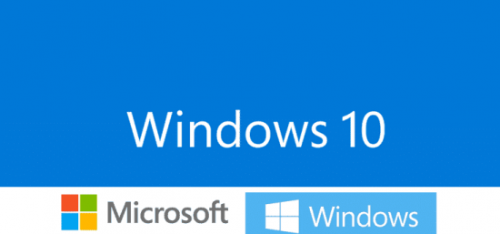 Windows 10: Top 5 features that you must know - 1