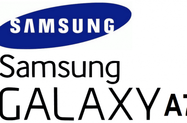 Leaked: Samsung Galaxy A7 with full HD display and 64-bit CPU - 6