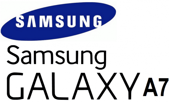 Leaked: Samsung Galaxy A7 with full HD display and 64-bit CPU - 1
