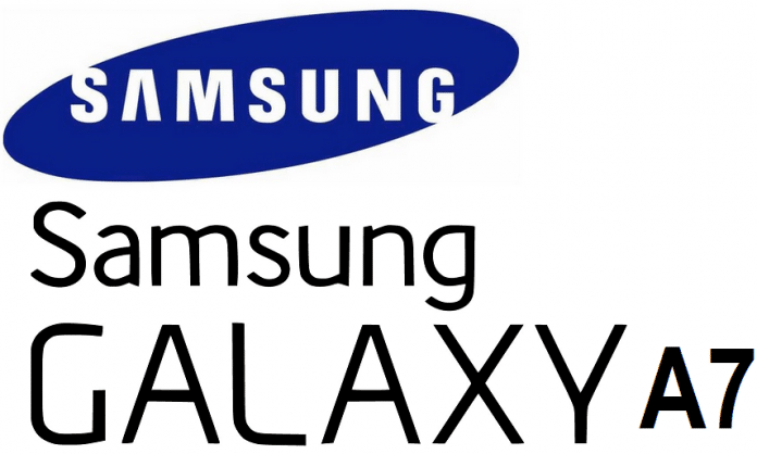 Leaked: Samsung Galaxy A7 with full HD display and 64-bit CPU - 2