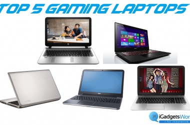 Top 5 Gaming laptops in India you can buy this October 2014 [DIWALI SPECIAL] - 3