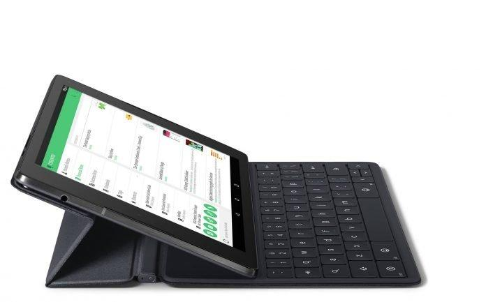 HTC Nexus 9 shipped to India, launch date to be revealed soon ? - 2