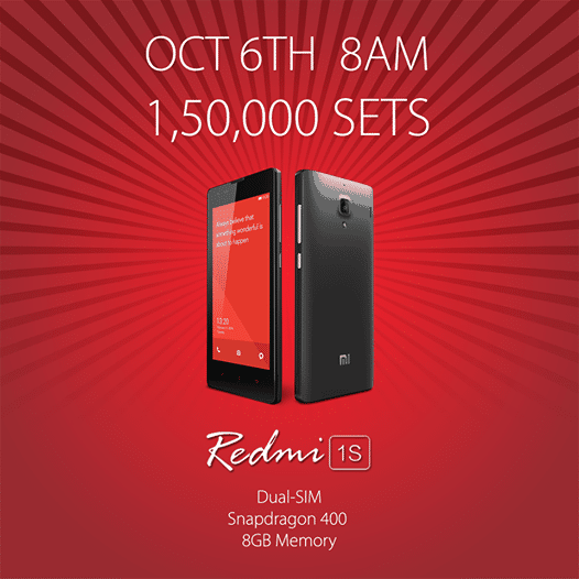 oct-6th-redmi-1s